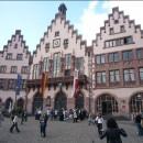 FrankfurtSU2013002