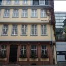 FrankfurtSU2013014