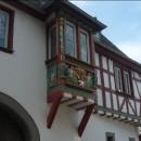 SULimburg2013006