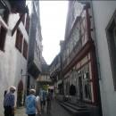 SULimburg2013007