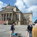 Berlin0620150003