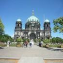 Berlin0620150004