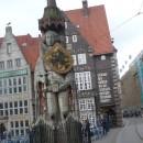 Bremen0320170002