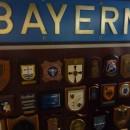 Bremen0320170009