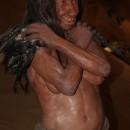 Neandertal21.3.180005