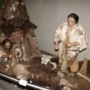 Neandertal21.3.180010