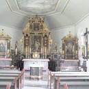 Petersberg.4.18001