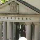 Petersberg.4.18007